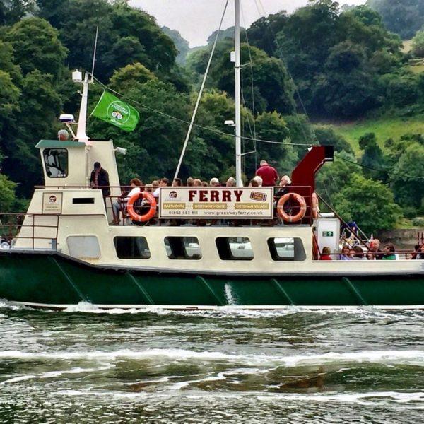 greenway-ferries-gallery-7